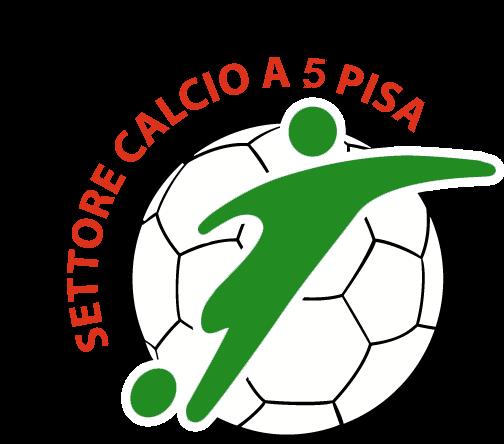 Settore Calcio a 5 Pisa Aics